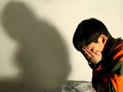 18 años de cárcel para hombre que abusó de su sobrino menor