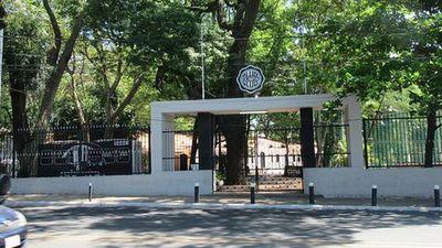 """Banco bloquea cuentas de Olimpia por """"insuficiencia de fondos"""""""