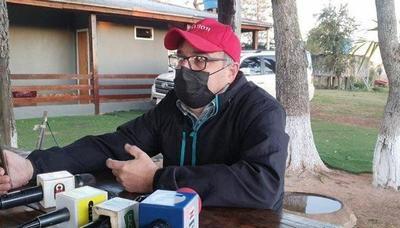 Familiares de joven secuestrado quieren pagar rescate