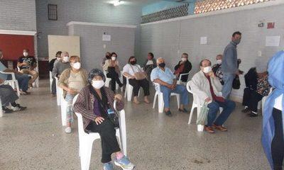 Habilitan web para denuncias por cobro indebido de certificados médicos