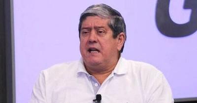 La Nación / Sobre fraude: No hay nada que esconder dice el TSJE