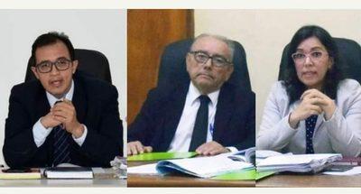 Sentencian a 18 años de prisión a un infeliz que abusó de su sobrino menor en Yguazú – Diario TNPRESS