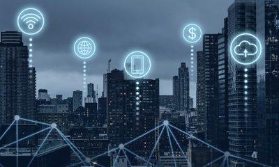 Cómo optimizar el uso de internet en tu empresa o negocio