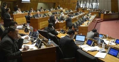 Presentan proyecto de ley que busca regular el ejercicio de la medicina estética