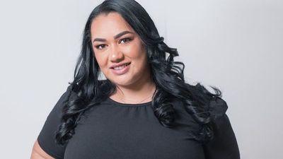 Miss Gordita, el concurso que rompe moldes, tiene nueva soberana