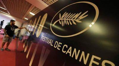 Cannes regresa dando voz al nuevo cine latino