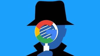Google admite que su asistente de voz graba audio 24/7