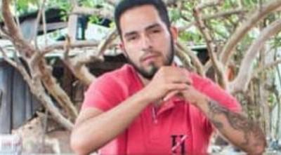 Hallan cadáver de Jorgito, el joven secuestrado fue ejecutado