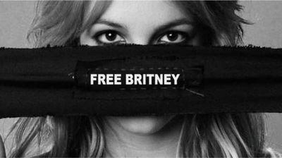 #FreeBritney se vuelve una causa nacional: Senadores invitan a la cantante  a testificar ante el Congreso