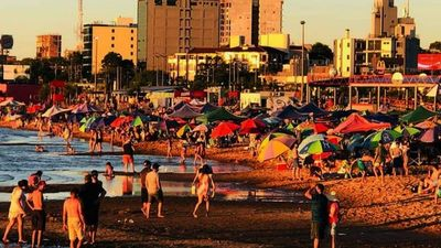 Itapúa recibió sello de certificación de   destino turístico seguro del país