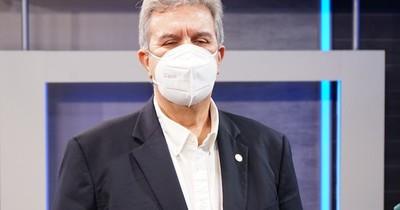 La Nación / Cuestionan informe incompleto de Abdo: Olvidó a industrias