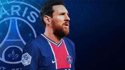 Paris Saint-Germain envía oferta a un Lionel Messi que sigue sin club