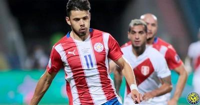 Paraguay cayó en penales y quedó fuera de la Copa América •