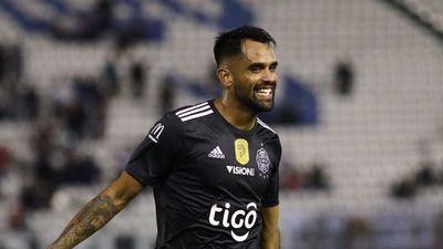 Cerro Porteño: Horas claves para el defensor