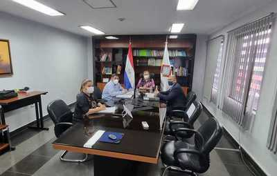 Suman fiscales a investigación al caso de Jorge Ríos