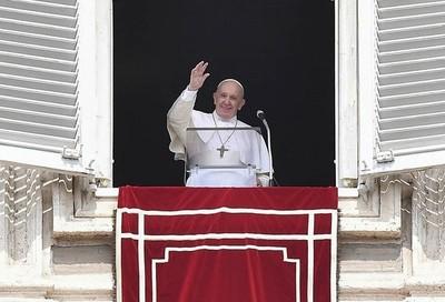 El Papa Francisco será operado de diverticulitis en una clínica de Roma