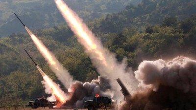 España celebrará este lunes un encuentro junto a 16 países para tratar el desarme nuclear