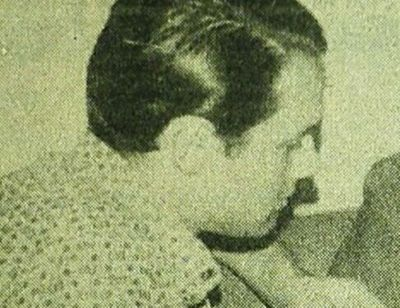 EPP, ACA: Carlos Podestá tuvo razón cuando advirtió en 1995