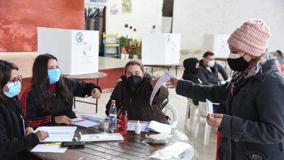 Hace 60 años las paraguayas conquistaron el derecho al voto