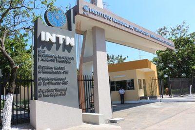 Diez empresas productoras de bolsas reutilizables ya cuentan con certificación de la INTN