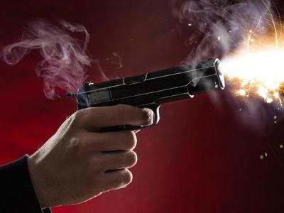 Yhú; Seis personas heridas tras balacera en fiesta de cumpleaños – Prensa 5