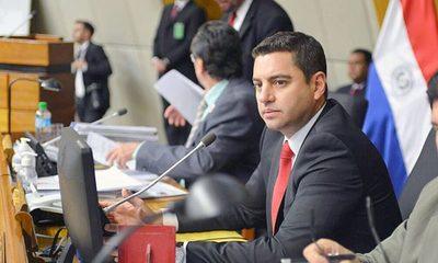Diputados convoca a autoridades de seguridad y adelantan que habrá medidas urgentes