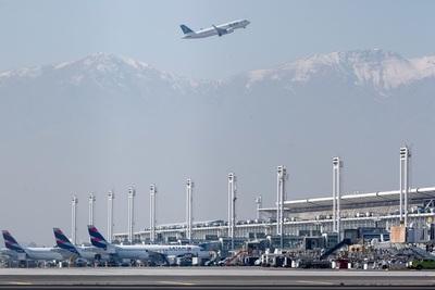 La ALTA abordará el futuro de la aviación y la sostenibilidad en foros presenciales