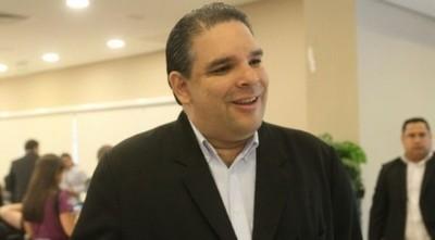 Cerca de 1.000.000 de paraguayos se encuentran en Informconf, estima López Arce