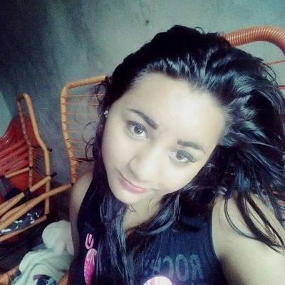 Feminicidio en Caaguazú: La víctima recibió 6 estocadas con un destornillador, el autor se encuentra prófugo