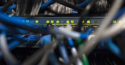 La Nación / Kaseya: hackers reclaman 70 millones de dólares para revertir ciberataque