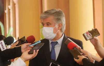 Secuestro y asesinato: Políticos piden la cabeza de Giuzzio, que trató de estúpidos a quienes reclamaban inacción