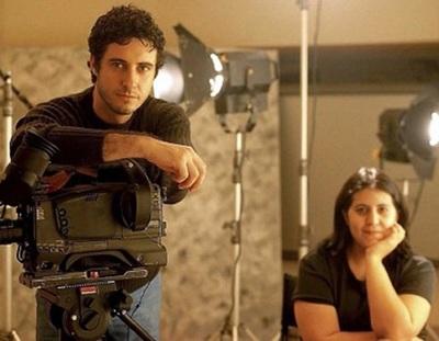 Hoy se celebra el «Día del Cine y del Audiovisual Paraguayo»