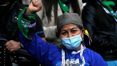 Quién es Elisa Loncón, la profesora mapuche que presidirá la Convención Constituyente de Chile