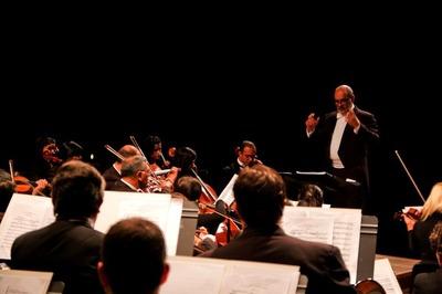 OSN propone obras musicales de creadores e intérpretes que contribuyeron con la cultura paraguaya