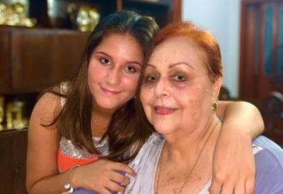 Una joven de 20 años, logra su adopción post mortem tras intervención de Defensa Pública