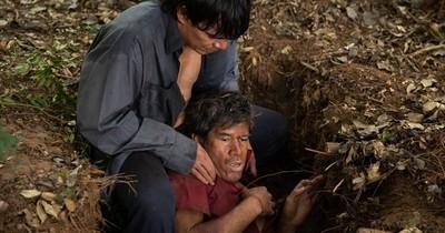 """La Nación / """"Matar a un muerto"""" se exhibe en muestra porteña"""