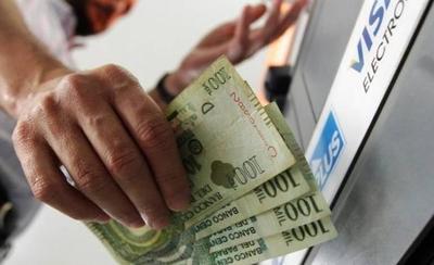 Ministerio de Trabajo reglamentó el reajuste del salario mínimo – Prensa 5