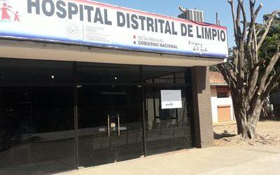 Tras manifestación médicos denuncian agresiones en Comisaría