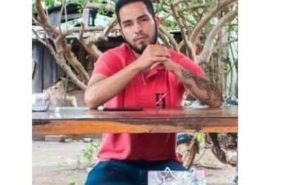 Inexperiencia de secuestradores habría desembocado en ejecución de Jorge Ríos, según comisario