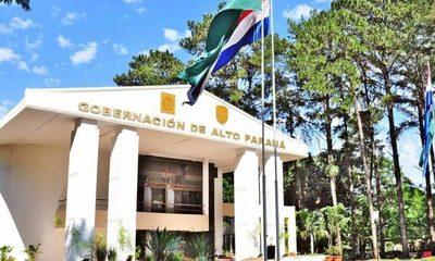 Gobernaciones y Municipios recibieron G. 865.470 millones en primer semestre del año – Diario TNPRESS