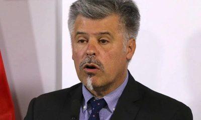 """Giuzzio invitará a legisladores a conocer el """"trabajo"""" de la FTC en el Norte – Diario TNPRESS"""