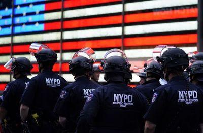 Cerca de 30 tiroteados en Nueva York durante el puente del 4 de julio