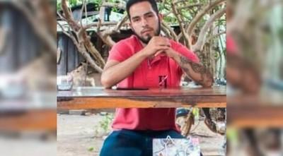 ¿Por qué con botín asegurado mataron a Jorge Ríos? Las hipótesis que baraja la Policía
