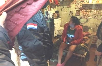 Atentado a intendenta de Nueva Colombia, Lida Escobar: hay una persona detenida