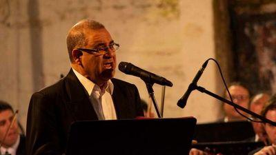 Escuela Artigas recibe hoy la  Sinfonía divertida de la OSCA