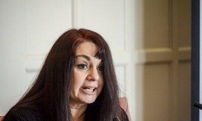 """Comienza el """"Laboratorio de palabras"""", con Mónica Laneri"""
