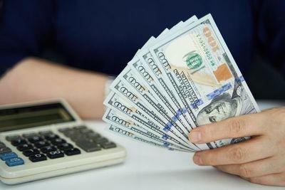 Pese a baja del dólar al cierre del semestre, importados anotaron la mayor suba de precios en lo que va de la pandemia