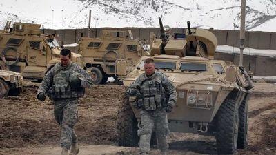 Cinco claves sobre la retirada de EEUU de Afganistán tras 20 años