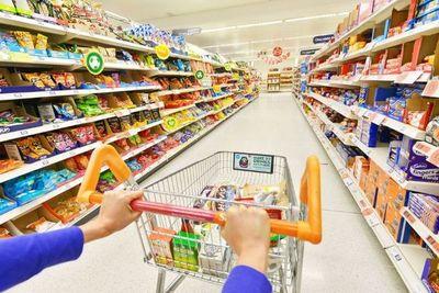 ¿Cuáles son los alimentos que más se están encareciendo con la recuperación económica?