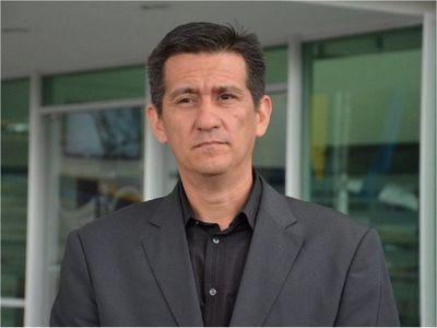 """""""Era muy difícil creer que se volvieron a reagrupar"""", afirmó jefe de Antisecuestros hacia asesinos de Jorge Ríos"""